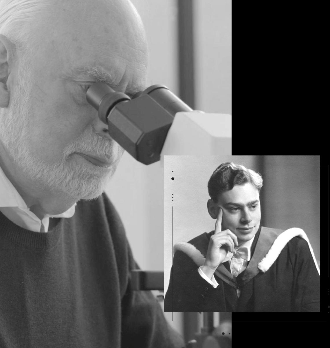 Sir Fraser's Philosophy images